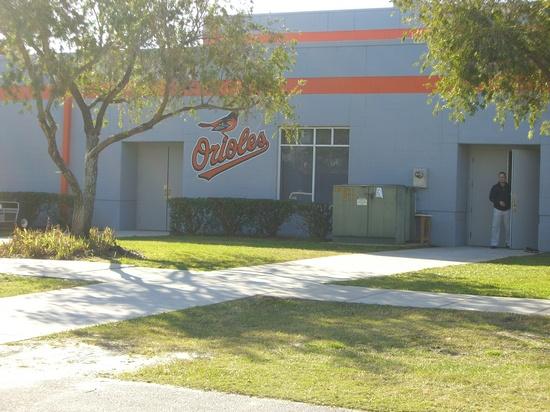 Orioles ST 002.jpg