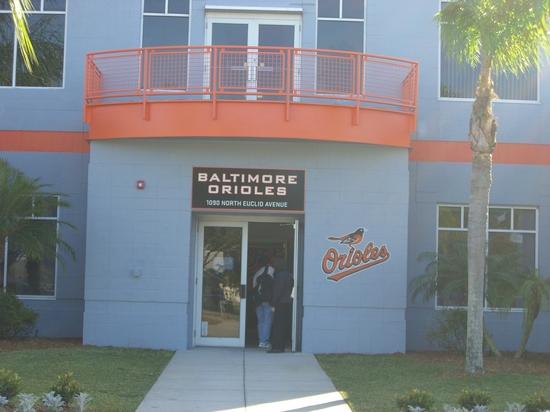 Orioles ST 003.jpg