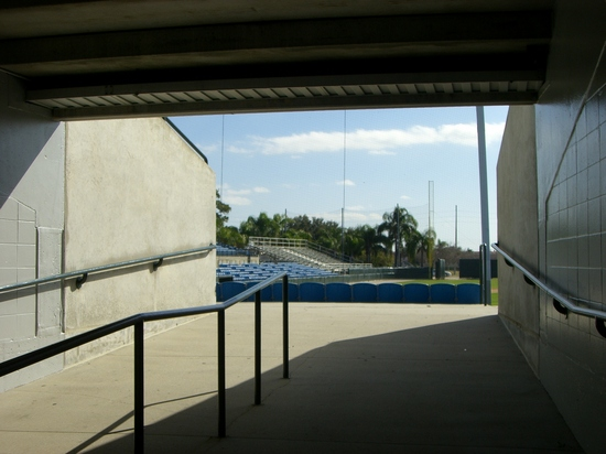 Orioles ST 013.jpg