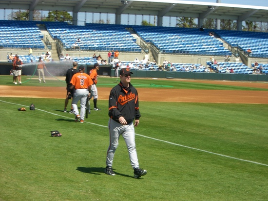 Orioles Intrasquad 002.jpg