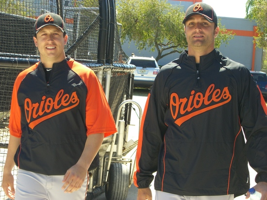 Orioles Intrasquad 004.jpg