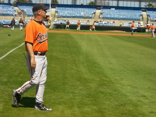 Orioles Intrasquad 005.jpg