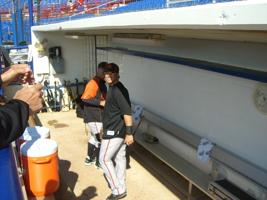 Orioles Intrasquad 007.jpg
