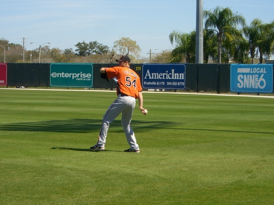 Orioles Intrasquad 008.jpg