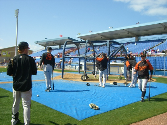 Orioles Intrasquad 009.jpg