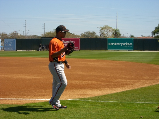 Orioles Intrasquad 010.jpg