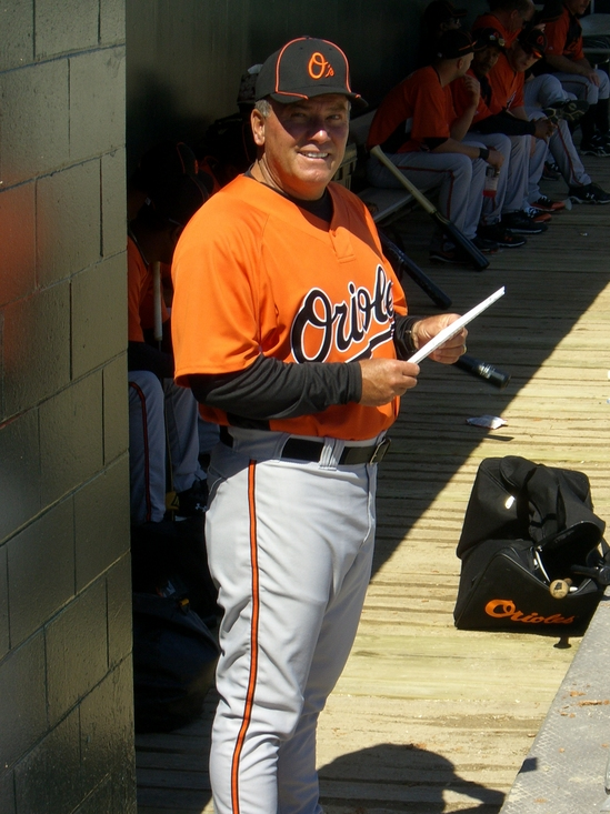 Orioles Intrasquad 011.jpg