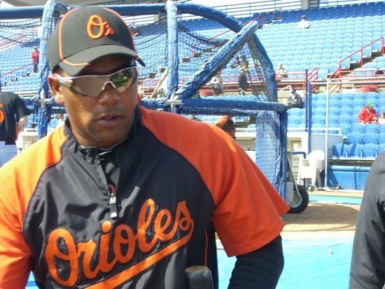 Orioles Intrasquad 013.jpg