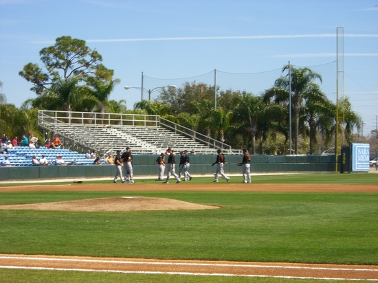 Orioles Intrasquad 014.jpg