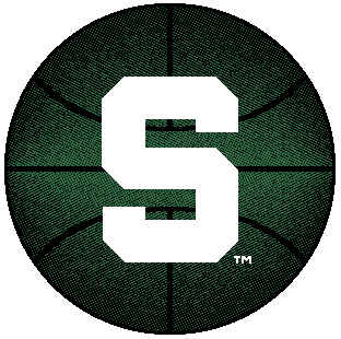 michigan-state-bb.jpg