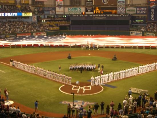 Phillies 004.jpg