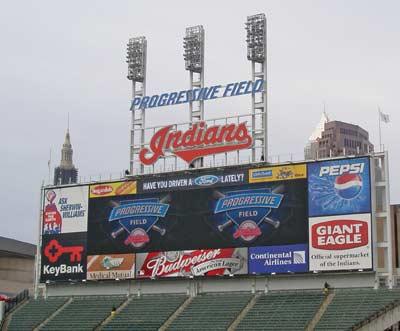 progressive-field-scoreboard.jpg