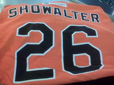 showalter shirt.jpg