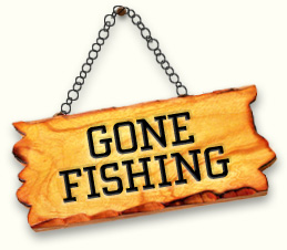 gonefishing.jpg