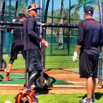 Machado and Hardy